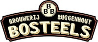 Bosteels_logo_small