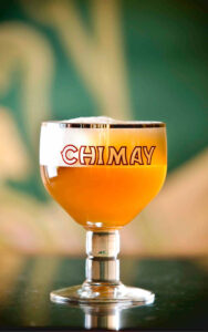 ChimayTriple1