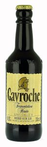 Gavroche Bottle 330ml