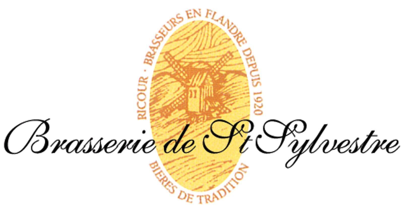 Logo-Brasserie-de-St-Sylvestre