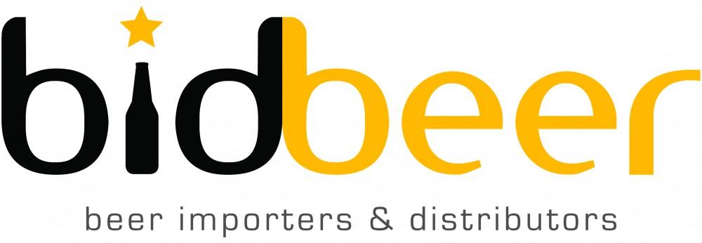Beer Importers & Distributors