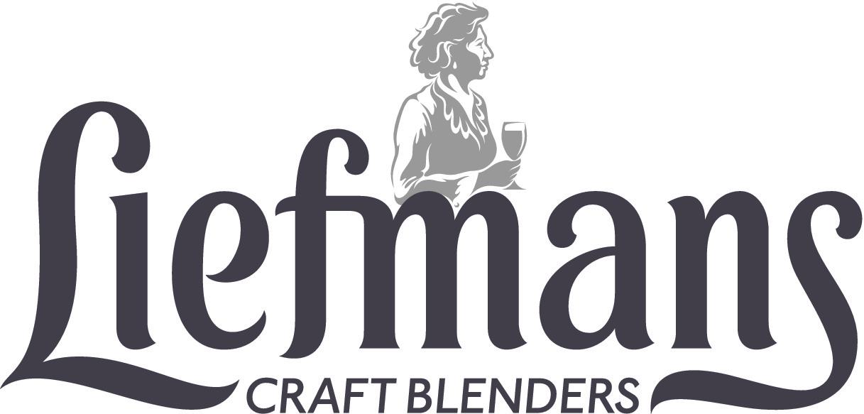 Liefmans Logo Craft-Blenders highres